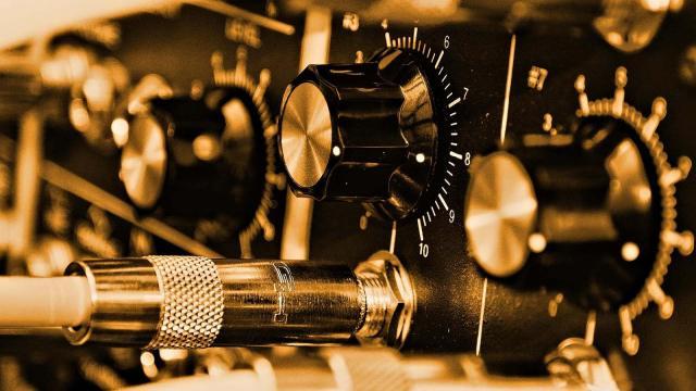 Wallpaper-Desktop-3d-Hd-Music-09