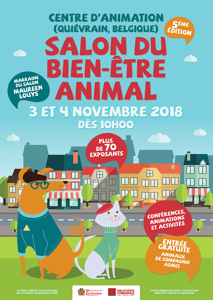 salon-du-bien-etre-animal-wildlife-revolution
