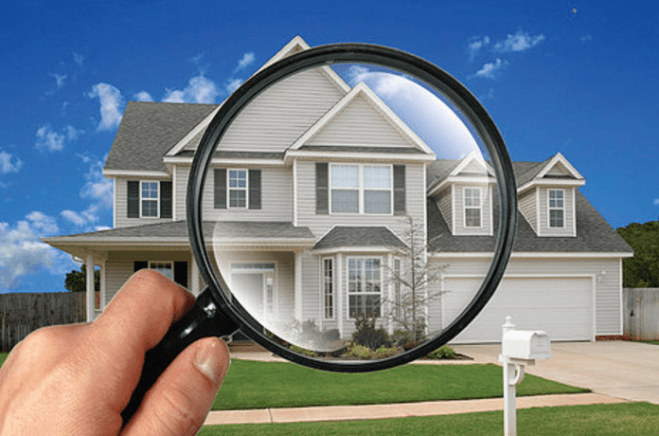 free-home-inspection