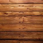 PageLines- wood_background.jpeg