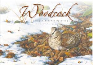 WoodcockBookCOVER