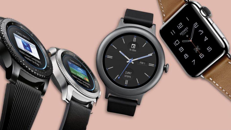 i miglioro smartwatch