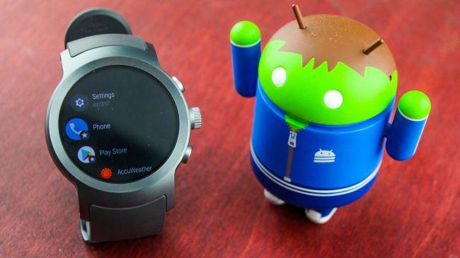 smartwatch prezzi