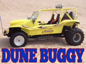 Dune-Buggy-btn-5-9-2016