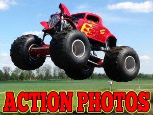 Hotrod-Harry-action-photos-btn