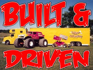 Monster-trucks-built-and-driven-btn-3-22-2016