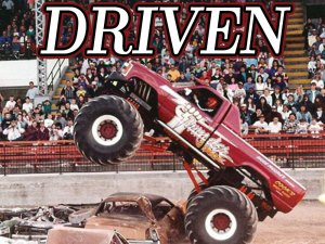 Monster-trucks-driven-btn-4-28-2016