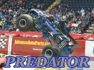 Predator-btn-5-3-2016