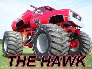 The-Hawk-btn-5-5-2016