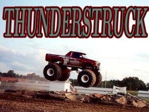 Thunderstruck-btn-5-2-2016