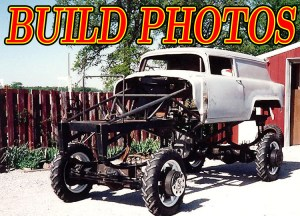 War Wagon-build-photo-btn-4-26-2016