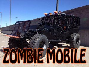 Zombie-Mobile-Btn