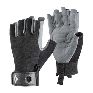 Black-Diamond-Crag-Half-Finger-Gloves