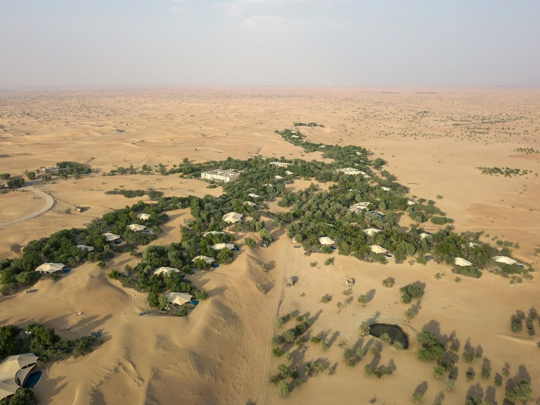 al-maha-dubai-desert-resort14