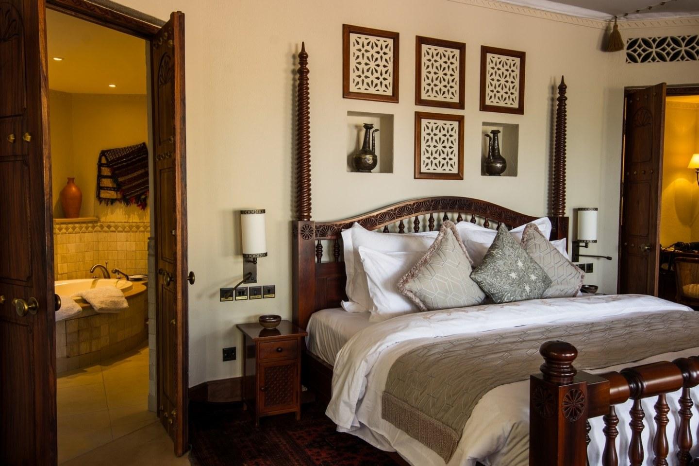 al-maha-dubai-desert-resort21