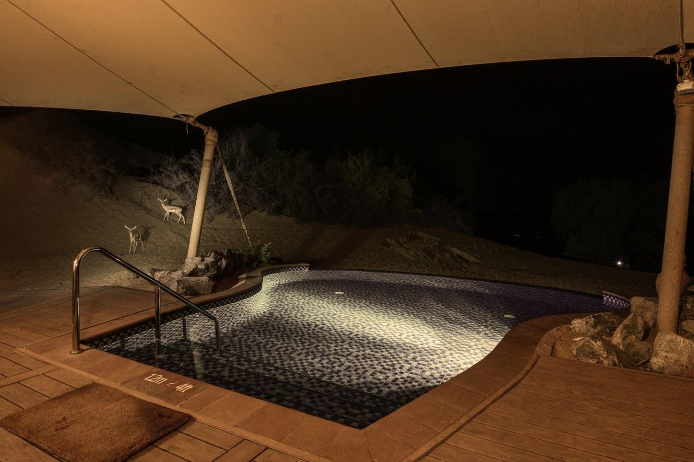 al-maha-dubai-desert-resort28