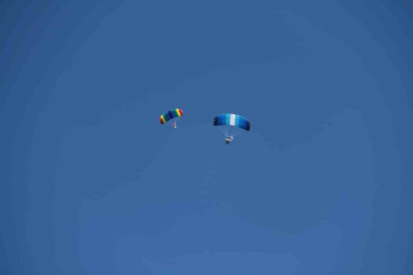 skydive-dream-florence-giulio-aprin6