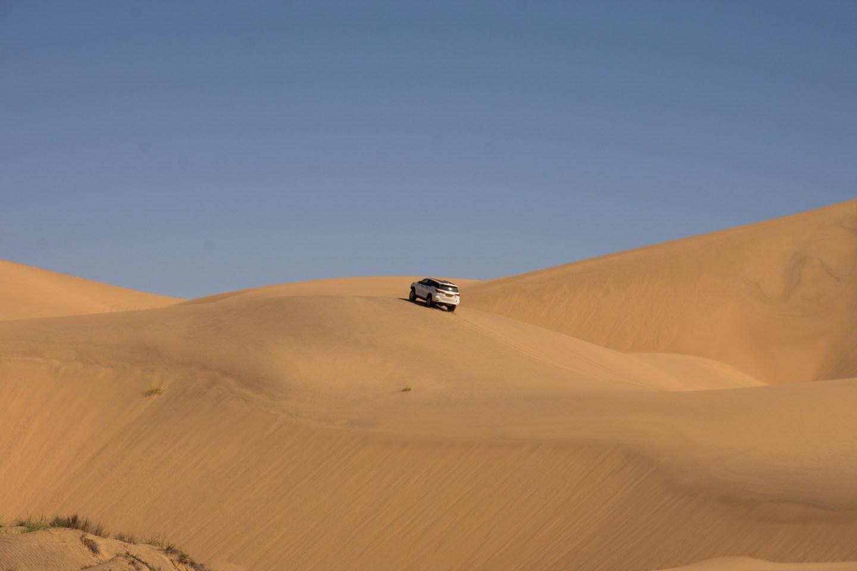 Namib-Desert-Sandwich-Harbour-4x4-tour-23