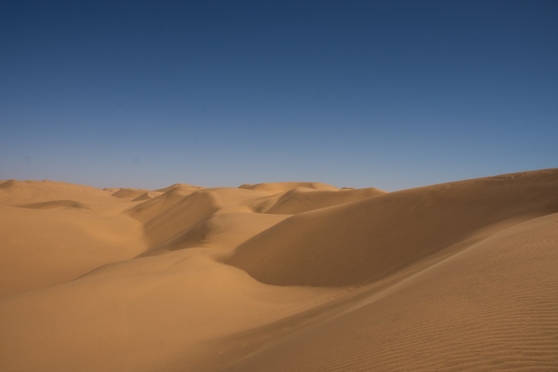 Namib-Desert-Sandwich-Harbour-4x4-tour-28