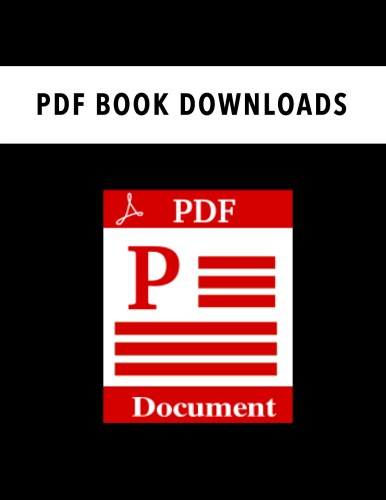 Music Book Downloads