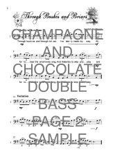 The Bubbly Double Bass book of Champagne and Chocolate Web Sample1
