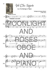 The Excellent Oboe Book of Moonlight and Roses Web Sample2