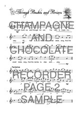 The Ruby Recorder book of Champagne and Chocolate Web Sample1