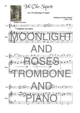 The Terrific Trombone Book of Moonlight and Roses Web Sample2