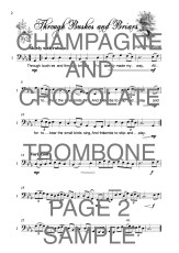 The Terrific Trombone book of Champagne and Chocolate Web Sample1