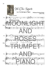 The Trusty Trumpet book of Moonlight and Roses Web Sample2