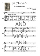 The Valiant Viola Book of Moonlight and Roses Web Sample2
