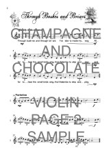 The Vibrant Violin book of Champagne and Choolate Web Sample1
