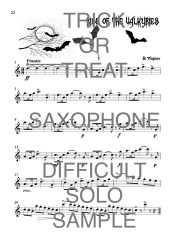 Trick-or-Treat-A-Halloween-Suite-for-Saxophones- Web Sample2