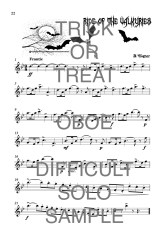 Trick-or-Treat-Halloween-Suite-for-Oboes- Web Sample2