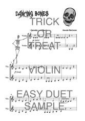 Trick-or-Treat-Halloween-Violins- Web Sample1