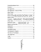 bassoon-theory-book-2-uk-contents-web2