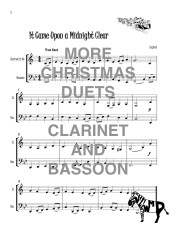more-christmas-duets-for-clarinet-and-bassoon-web-sample