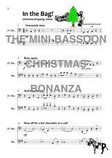 the-mini-bassoon-christmas-bonanaza-web-sample