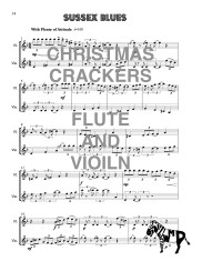 christmas-crackers-for-flute-and-violin-web-sample