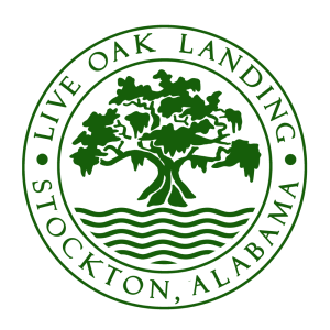 Live Oak Landing, Stockton, Alabama