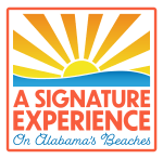 A Alabama Beaches Signature Experience