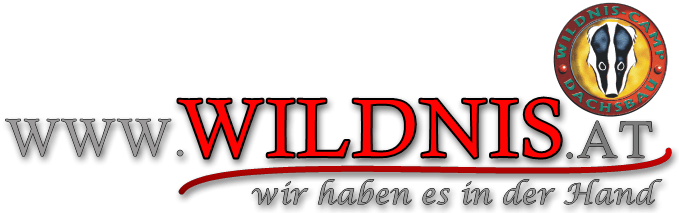 Wildnis.at Survival