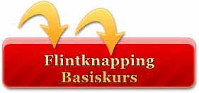 flintknapping basiskurs button