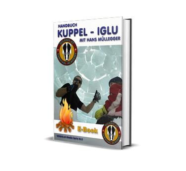 kuppel iglu e-book