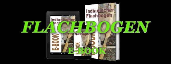 flachbogen e-book