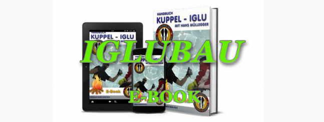 iglubau e-book survival wildnis.at