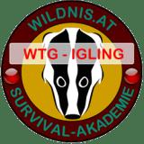 logo wtg igling