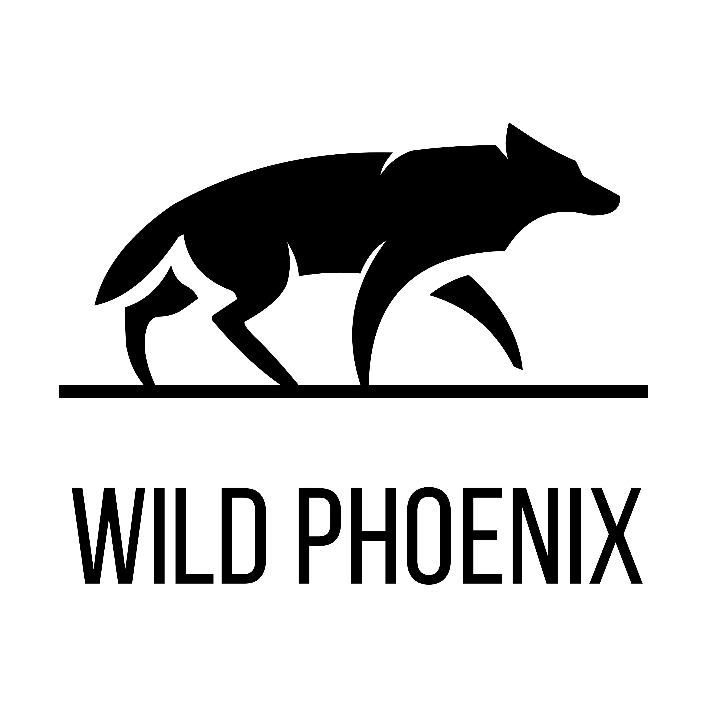 WILD Phoenix Logo