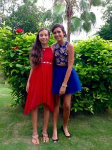 Anna and Sasha 2