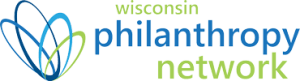 Wisconsin Philanthropy Network is a valuable partner of Wisconsin Leadership Development Project.